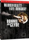 Bonnie and Clyde / Бонни и Клайд (1967) - 1960s.ru