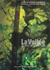 La Vallée / Obscured by Clouds / Долина (1972) - 1960s.ru